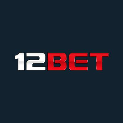 Claim your 12BET £35 Free Bet 2020 | FindBets