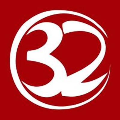 32Red Bingo Logo