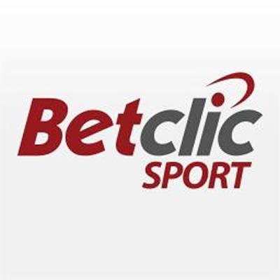 Betdaq Logo