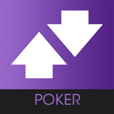 Betfair Poker Logo