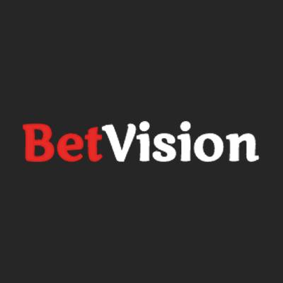 BetVision Logo