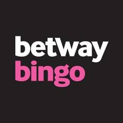 Betway Bingo