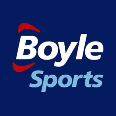 Boylesport Logo
