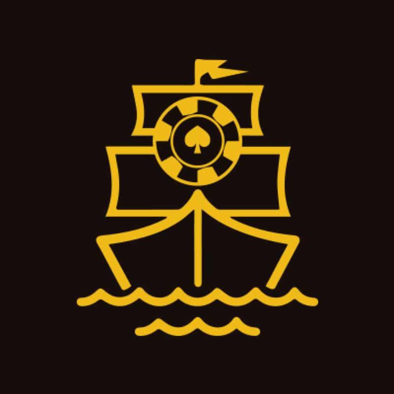 Carabic Casino Logo