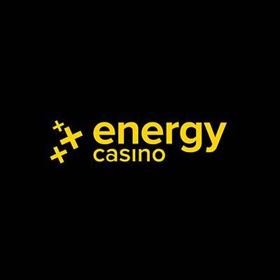 EnergyCasino Logo