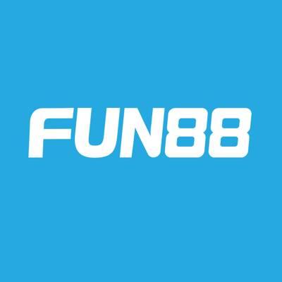 Gamebookers Logo