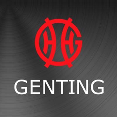 Geoff Banks Logo