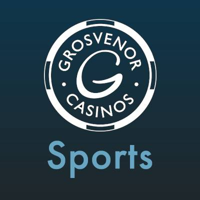 Guts Sports Logo