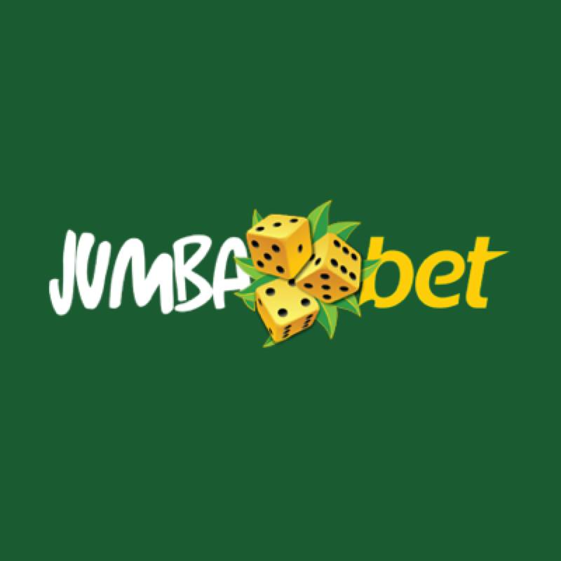Jumba Bet Logo