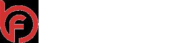 FindBets Logo