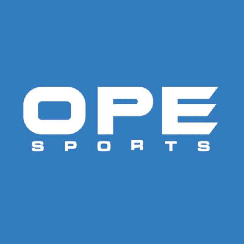 OPE Sports