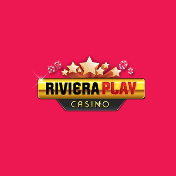 Riviera Play