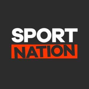 SportNation Logo