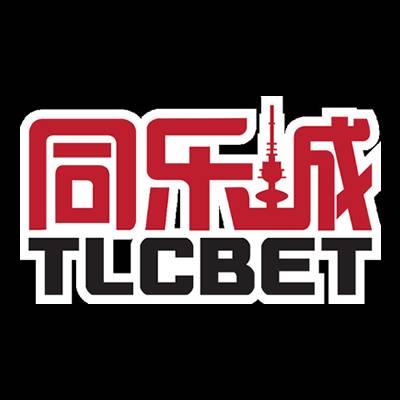 TLCBET Logo