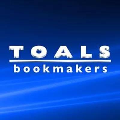 Toals Logo