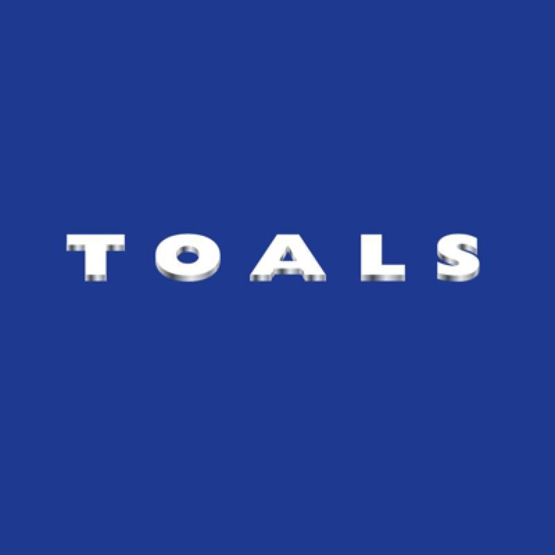 Toals Casino Logo