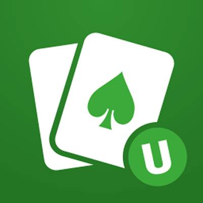 Unibet Poker Logo